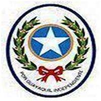 escudo1820