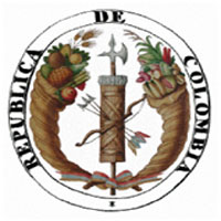 escudo1822