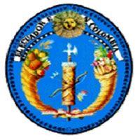escudo1830
