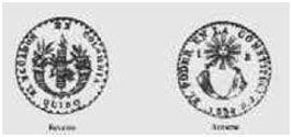 escudo1833