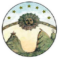 escudo1835