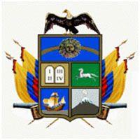 escudo1843