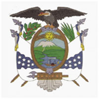 escudo1845