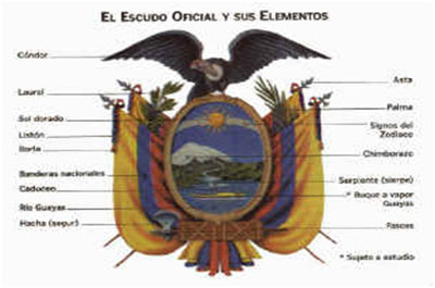 escudo2003