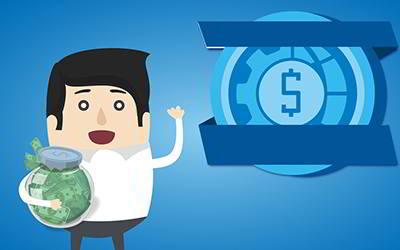 Las mejores opciones para traspasar un plan de pensiones